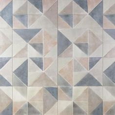 Ivy Hill Tile Forte Mulit-Color 12 in. x 32 in. x Natural Cermaic Wall Tile pieces / sq. / - The Home Depot Concrete Tiles, Stained Concrete, Ceramic Mosaic Tile, Porcelain Tile, Splashback Tiles, Tile Patterns, Color, Walls, Fireplace Remodel