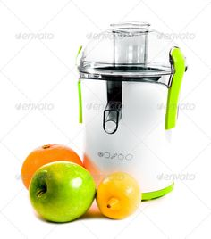 Buy juicing machine by on PhotoDune. juicing machine over white background. Citrus Juicer, Juicing, Author, Stock Photos, Search, Juice, Searching, Writers