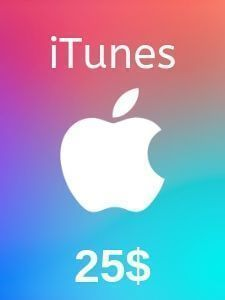 Free Itunes Gift Card Code 25 Free Itunes Gift Card In 2020 Free Itunes Gift Card Itunes Gift Cards Free Gift Cards Online
