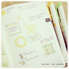 @kotori_green Instagram photos | Websta
