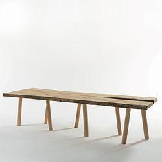 Giorgetti Mizar Table Style 73020 Contemporary Dining