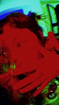 Alissa Salls, Bring Me The Horizon, Libra, Love Of My Life, Filters, Medicine, Bring It On, Pretty, Face