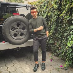 Repost barone_piero #ShootingDay