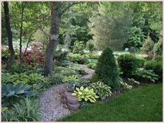 Your front yard doesn't have to be a typical patch of grass, mailbox, and garden flag. There are endless front yard landscaping ideas that w...