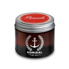 Admiral Pomade 2oz