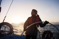 Sailing with Selkie — Let's Go Slow Faroe Islands, Filmmaking, Letting Go, Norway, Collaboration, Scotland, Sailing, Europe, Let It Be