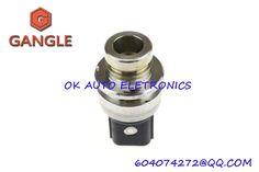 Pressure Switch Pressure Sensor Pressure Valva 8925006
