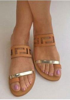 7f84f9e050d 14 Best Summer Shoes Sandals Flats images