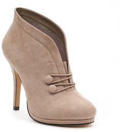 0a38cca2844 Apt. 9® Designer Women s High Heels  afflink Shoes Heels Pumps