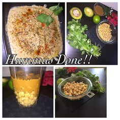 Jain Tadka: No Garlic Hummus - A Middle Eastern Dip Jain Recipes, Garlic Hummus, Onion, Dips, Middle, Vegetables, Food, Sauces, Onions