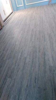 #vinylflooring #pvc #architecture #decor #vinyl #flooring Pvc Vinyl Flooring, Hardwood Floors, Architecture, Decor, Wood Floor Tiles, Arquitetura, Decorating, Wood Flooring, Dekoration