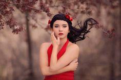 Sabrina by Katie Andelman Garner on Vegas Style, Stunning Photography, Portrait Inspiration, Wonder Woman, Superhero, Collections, Wonder Women, Superheroes