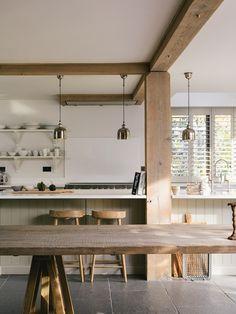 Die 15 Besten Bilder Von Kuche Home Kitchens Kitchen Design Und