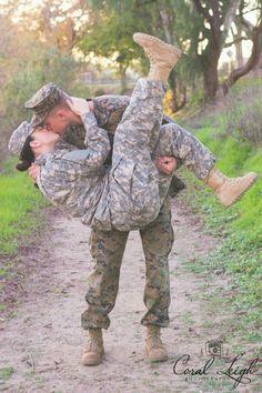 los militares pagan por la disfunción eréctil