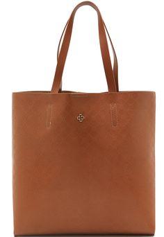 b081acb9f 11 melhores imagens de sacolas do kanto   Fabric handbags, Fabrics e ...