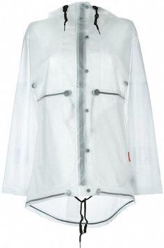 e2841d1e7 Raincoats For Women Long Sleeve #RaincoatsForWomenRed Refferal: 2119419689  #BuyWomensRaincoatNz Cheap Rain Jackets,