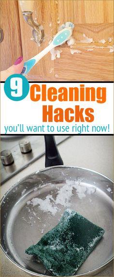 Gu a para limpiar joyas con ultrasonidos el blog de for Dulce hogar villalba