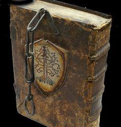 Cultura Medieval II - Sociedad Tolkien de Esgrima Escénica y Literatura