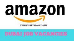 24 Best Hot Jobs in Dubai images in 2018   Dubai, Job
