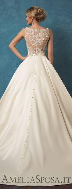 Amelia-Sposa-2017-Wedding-Dress-35.jpeg (615×1614)