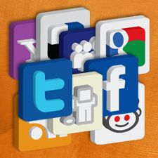 Social Media Tricks - Celebrity Endorsements