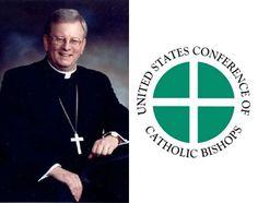 Catholics encouraged to participate in Year of Faith through sacraments, prayer :: Catholic News Agency (CNA)