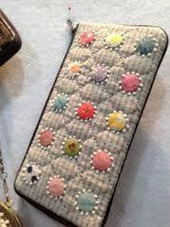 Resultado de imagem para pinterest bolsas de patchwork