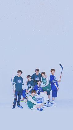 Festa Wallpaper ✨ #BTS #BTSWallpaper