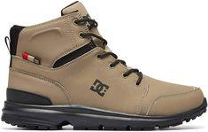 Preis DC Shoes Torstein Sneakers High Tops Herren Größe 39 bis 47 Beige (Timber) High Top Sneakers, Beige Sneakers, High Tops, Lounge, Shoes, Fashion, Shoes For Less, Beige Trainers, Moda