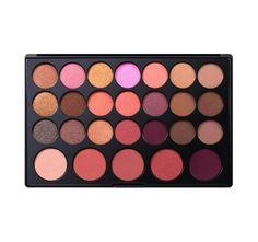 http://www.bhcosmetics.com/eyes/eyeshadow-palettes/blushed-neutrals-palette