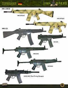 Military Weapons, Weapons Guns, Combat Shotgun, Gun Vault, Iron Sights, Military Special Forces, Custom Guns, Hunting Rifles, Weapon Concept Art