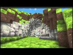 13 Best UNITY - Video Game Development (Minecraft) images in 2014