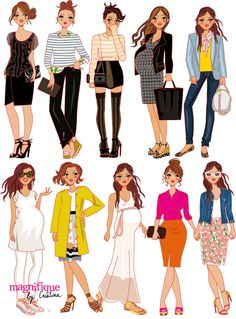 illustrations-mode-Crisitna