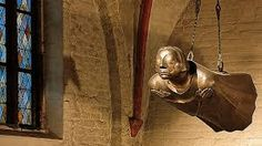 Image result for german cathedral angel