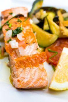 Mole, Soul Food, Feta, Cantaloupe, Sushi, Food And Drink, Cheese, Fruit, Ethnic Recipes