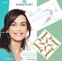 Silhouette Soft is an alternative to the traditional face lift without surgery. Safe and highly effective. Book a consultation with Dr Gonzalez our expert dermatologist at our clinic for more information. #threadlift #facelift #antiage Silhouette Soft Thread Lift Thread Lift Face Thread Lifting Face Lift Face Lifting