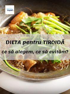 Thyroid, Interior Design Living Room, Metabolism, Kale, Design Trends, Kitchen Decor, Health Fitness, Vegetarian, Beef