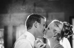 Bianca & Christian | Hochzeit in Haltern am See, wedding | by Frank de Moll