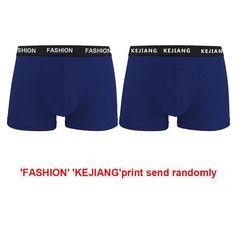 French Flag Sugar Skull Printed Mens Solid Ultra Soft Underwear Cotton Underwear Boxer Brief