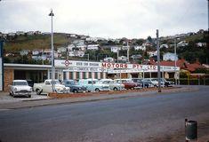 Burnie Holden Australia, Australian Cars, Tasmania, Used Cars, Street View, Racing, Running, Auto Racing