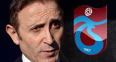 """""""Oyuna gelmemek gerek!"""" Aslan, F.Bahçe'nin açıklamaları ile Trabzon'u baskı altına aldığını iddia etti. http://www.trtspor.com.tr/haber/futbol/spor-toto-super-lig/oyuna-gelmemek-gerek-66504.html"""
