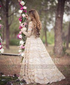 Mehndi Dress, Nikkah Dress, Shadi Dresses, Hijab Wedding Dresses, Wedding Dresses For Girls, Pakistani Bridal Makeup, Pakistani Fashion Party Wear, Pakistani Wedding Outfits, Bridal Lehenga