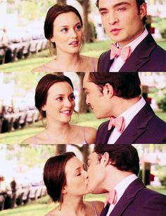 best-moments-blair-waldorf-boy-chair-Favim.com-1798172.png (500×649)