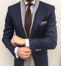 The Sui for Men more style and menswear inspiration