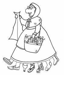 vella quaresma Art For Kids, Kid Art, Diy Home Crafts, Religion, Easter, Murals, Ideas Para, Christmas, Education