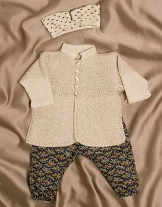 tricot bebe - Recherche Google