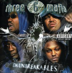 "This is an Enhanced CD, which contains both regular audio tracks and multimedia computer files. Three 6 Mafia: DJ Paul, Juicy ""J"", Lord Infamous, Crunchy Black (rap vocals). Additional personnel: Lil'"