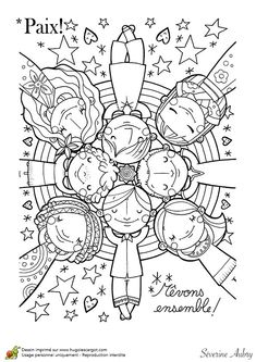 Drawing For Kids Ideas Coloring Books Ideas Coloring Book Pages, Coloring Sheets, Childrens Colouring Sheets, Free Coloring, Coloring Pages For Kids, Kids Coloring, Drawing For Kids, Art For Kids, Doodles