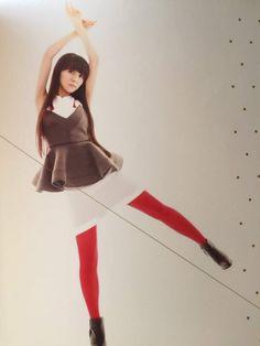 Japanese Girl Group, Pop Idol, My Hair, Girls, Artwork, Little Girls, Art Work, Work Of Art, Daughters