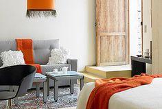 Hotel La Serena | Altea Moraira, Alicante, The Good Place, Villa, Real Estate, Blanket, Deco, Altea, Boutique